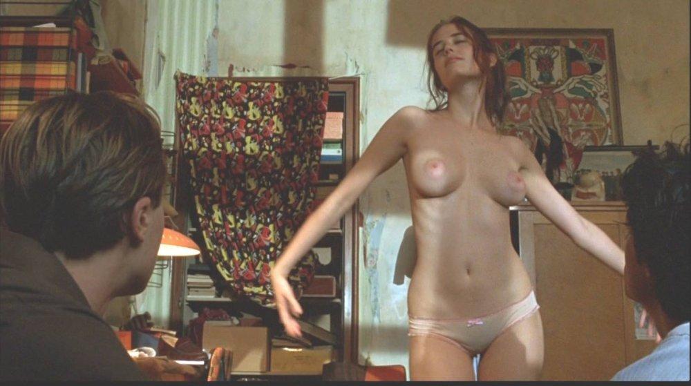 Erotic Photos Midget model photos