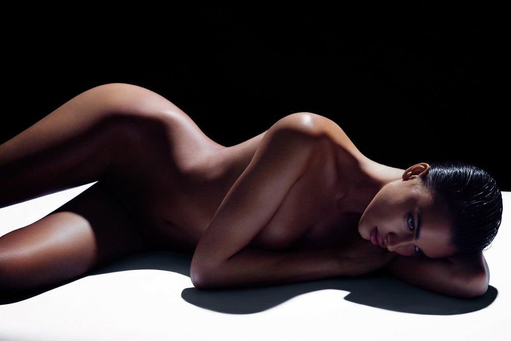 Роналдо люит девушка секс 19 фотография