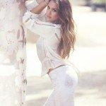 jessica_alba_net2