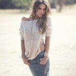 jessica_alba_net4
