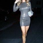 Joanna Krupa_braless2