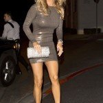 Joanna Krupa_braless7