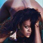 rihanna lui31 150x150  Rihanna for Lui Magazine 2014