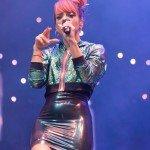 lily_alen