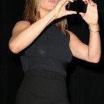 aniston seethru6 150x150 Jennifer Aniston   Cake premiere seethru during the 2014 TIFF in Toronto 9/8/14