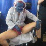 lawrence 11 150x150 Jennifer Lawrence leaked nude photo