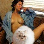 lawrence 3 150x150 Jennifer Lawrence leaked nude photo