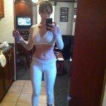 lawrence 8 150x150 Jennifer Lawrence leaked nude photo
