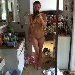 lawrence 9 150x150 Jennifer Lawrence leaked nude photo