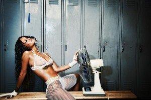 rihanna esquire10 300x199 Rihanna   Esquire Magazine (December 2014)