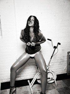 rihanna esquire7 224x300 Rihanna   Esquire Magazine (December 2014)