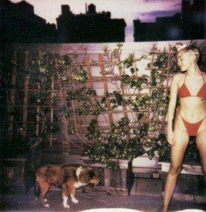 Miley_Cyrus_V_magazine_93_Spring_2015_8