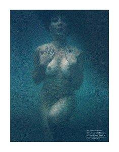 Daisy_Lowe_Nude9