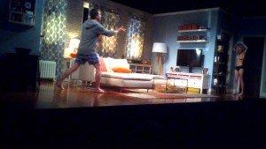 amanda_seyfred_theatre