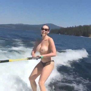 Chelsea_Handler_Skiing_Topless2