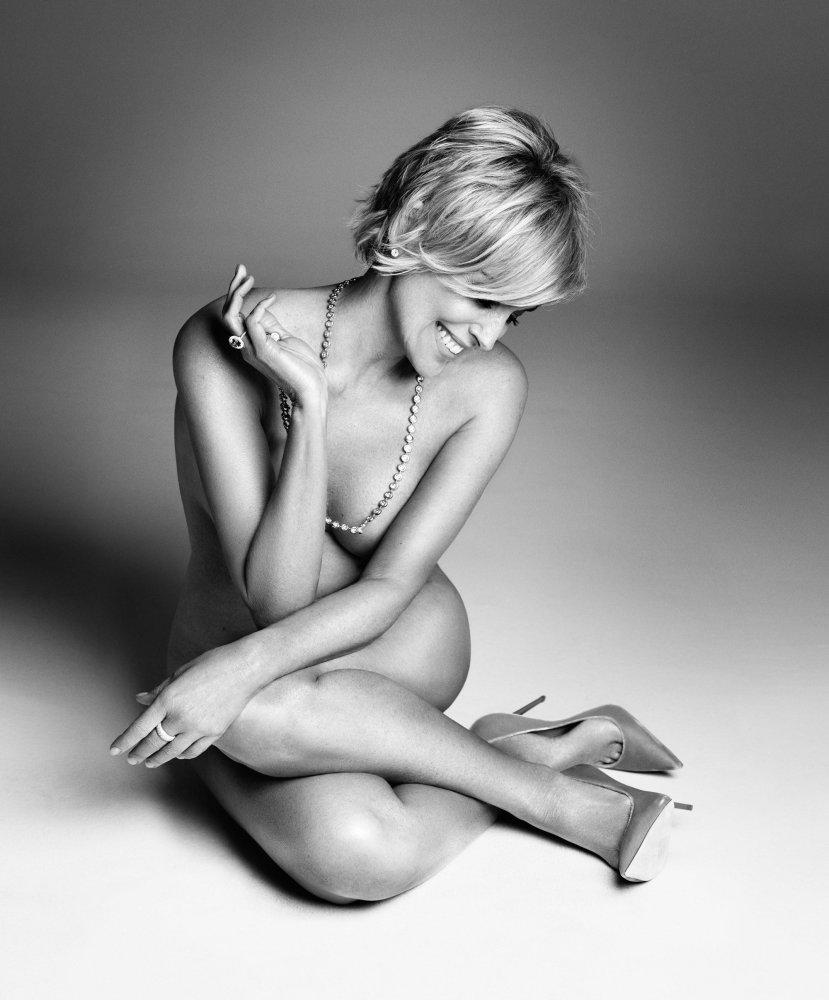 Sharon Stone Sex Video 93