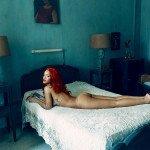 rihanna_vanity