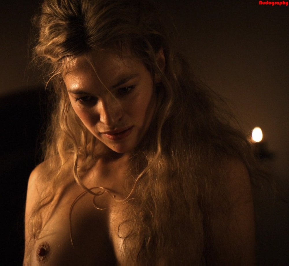 Julie_Engelbrecht_Das_Vermaechtnis_der_Wanderhure-1080p-14