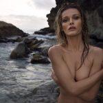 edita vilkeviciute topless