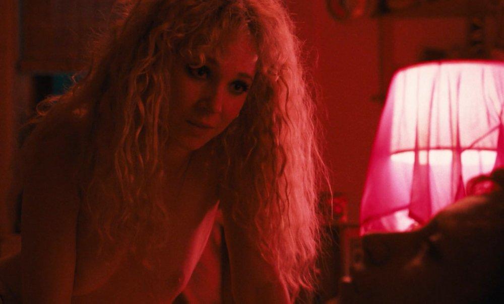 Has Juno Temple ever been nude? - Nude Celebrities