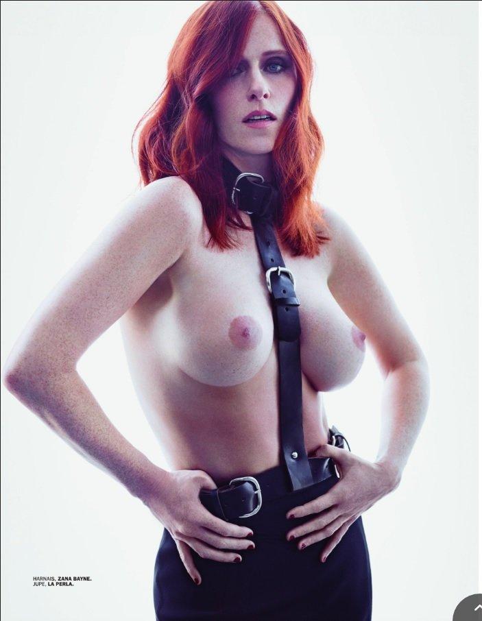Audrey-Fleurot-Sexy