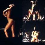 selena gomez sexy revival tour