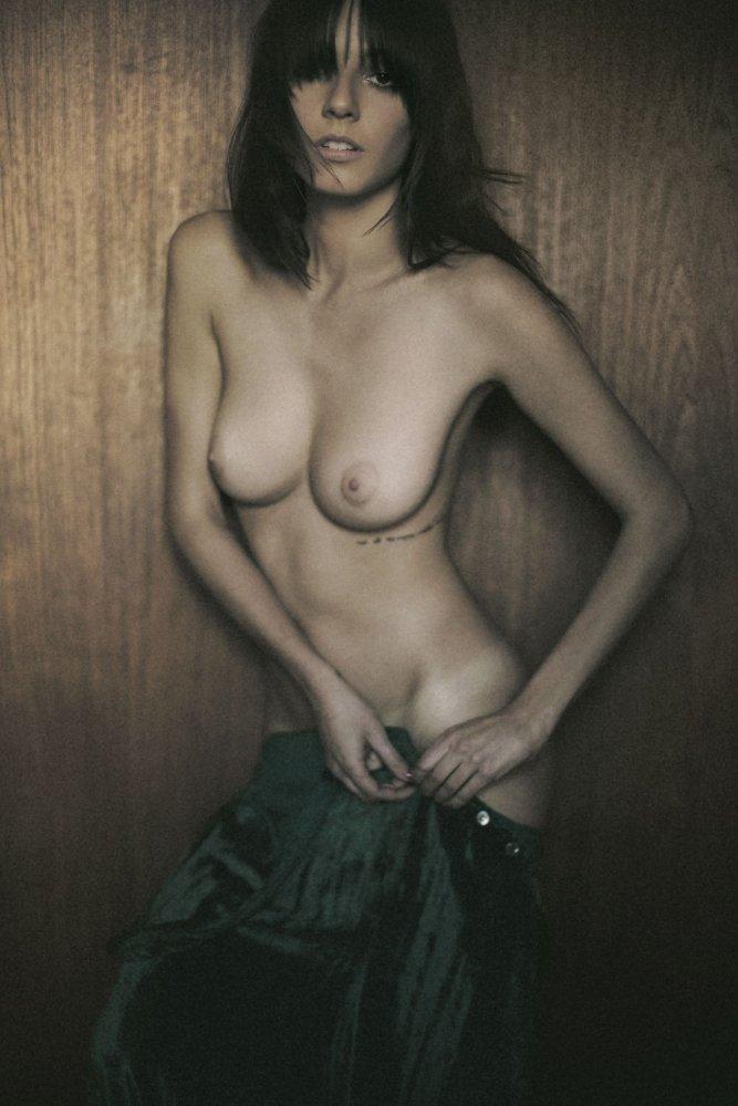 carla quevedo nude