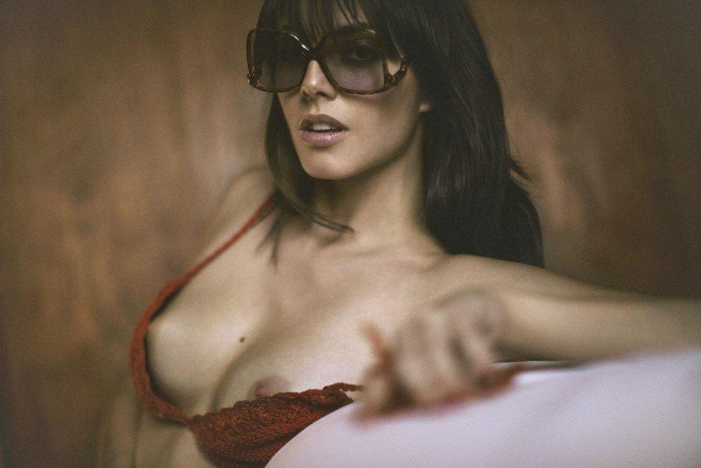 Love this carla gugino nude topless naked nice stuff