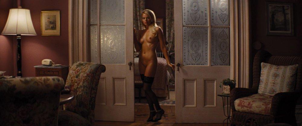 Margot-Robbie-Nude-1