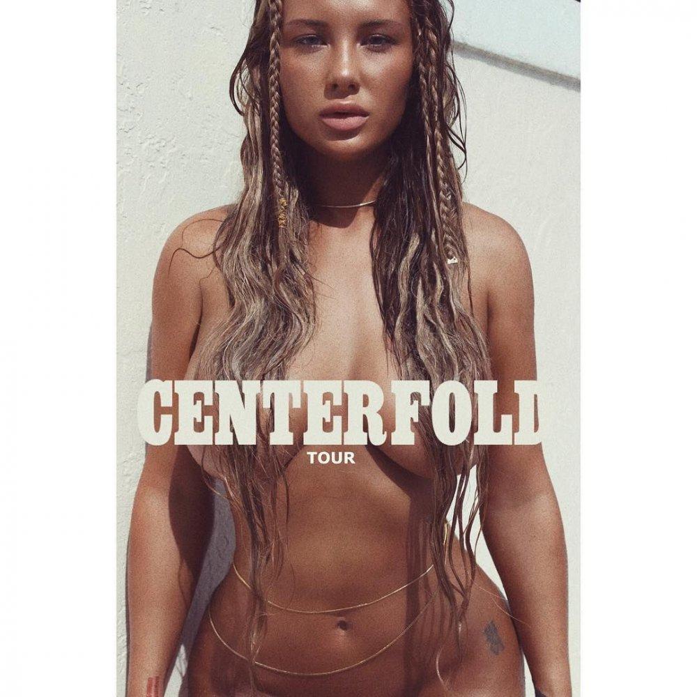 niykee_heaton_centerfoldtour11