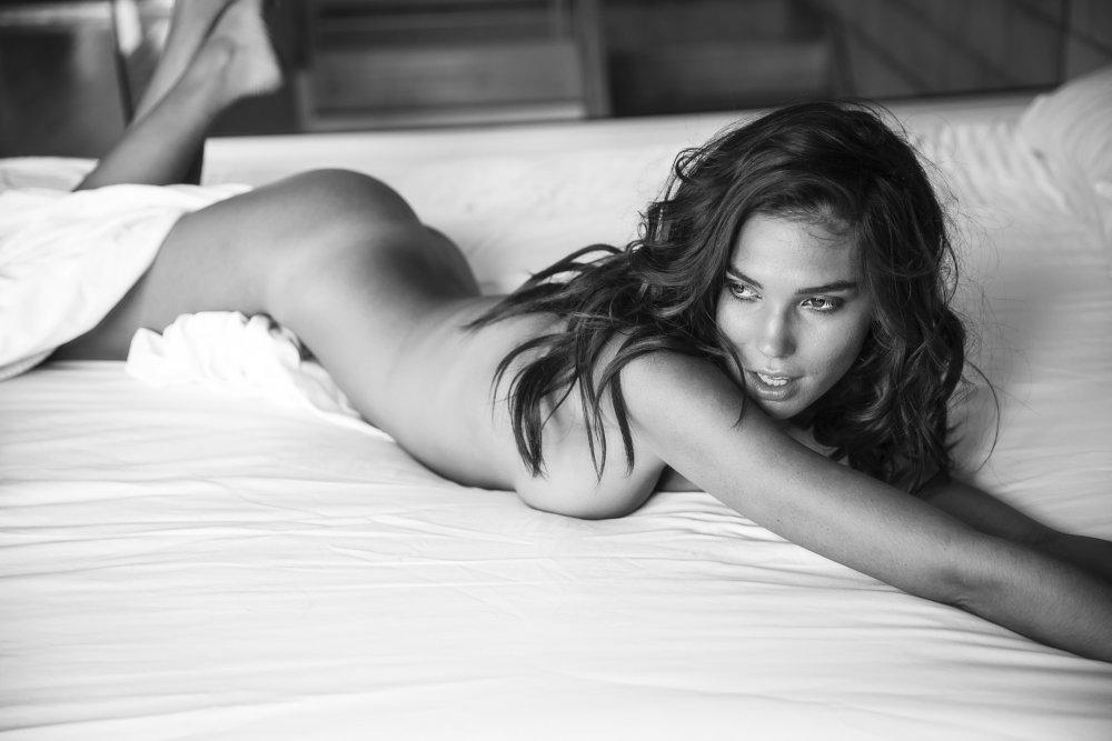 Nude Photoshoot 47