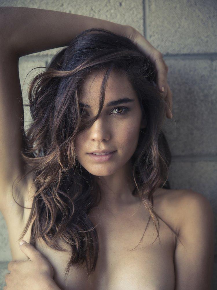 Cuban girls sex hot