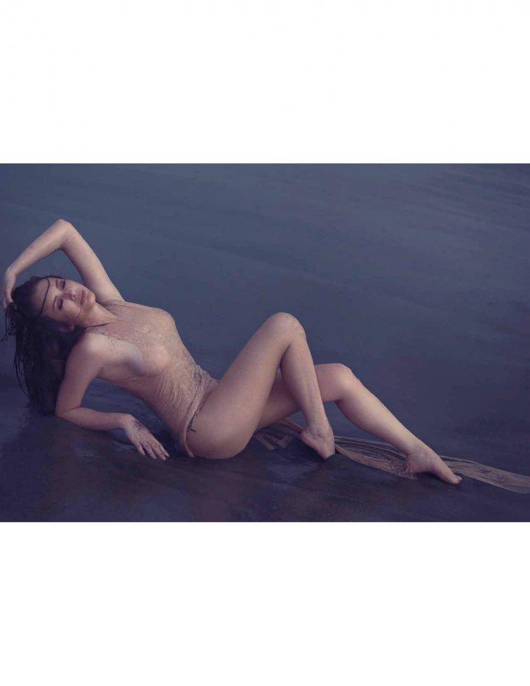 Nude Philippines Video 35