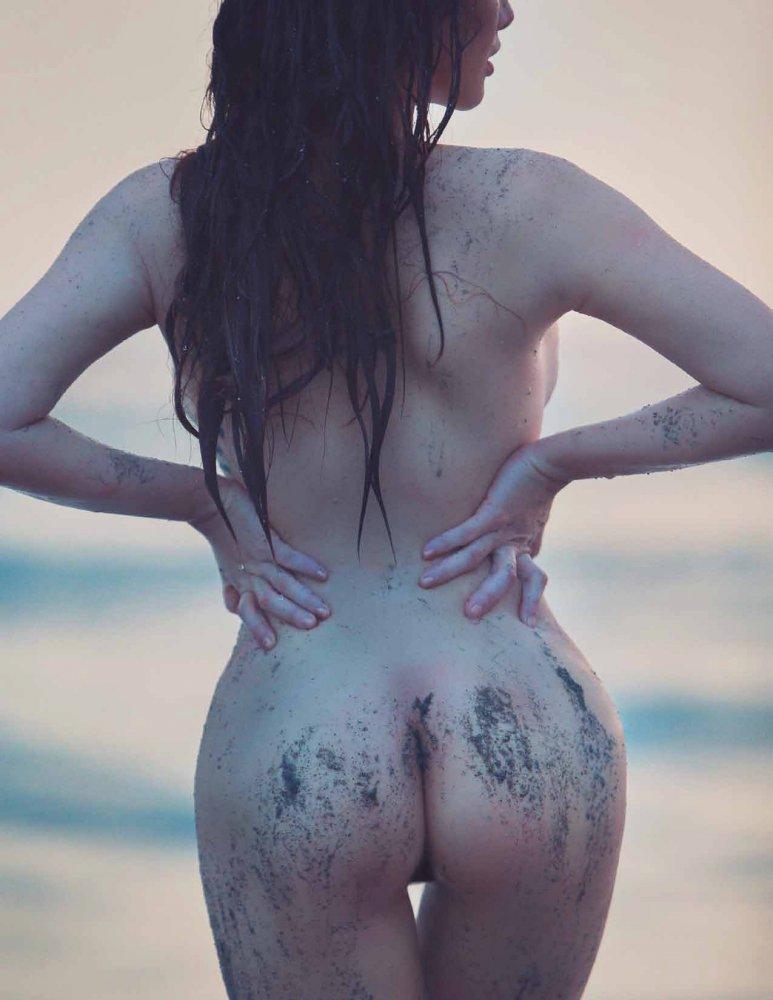 lebanese girls sucking naked
