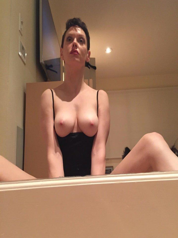 free porn claire dames