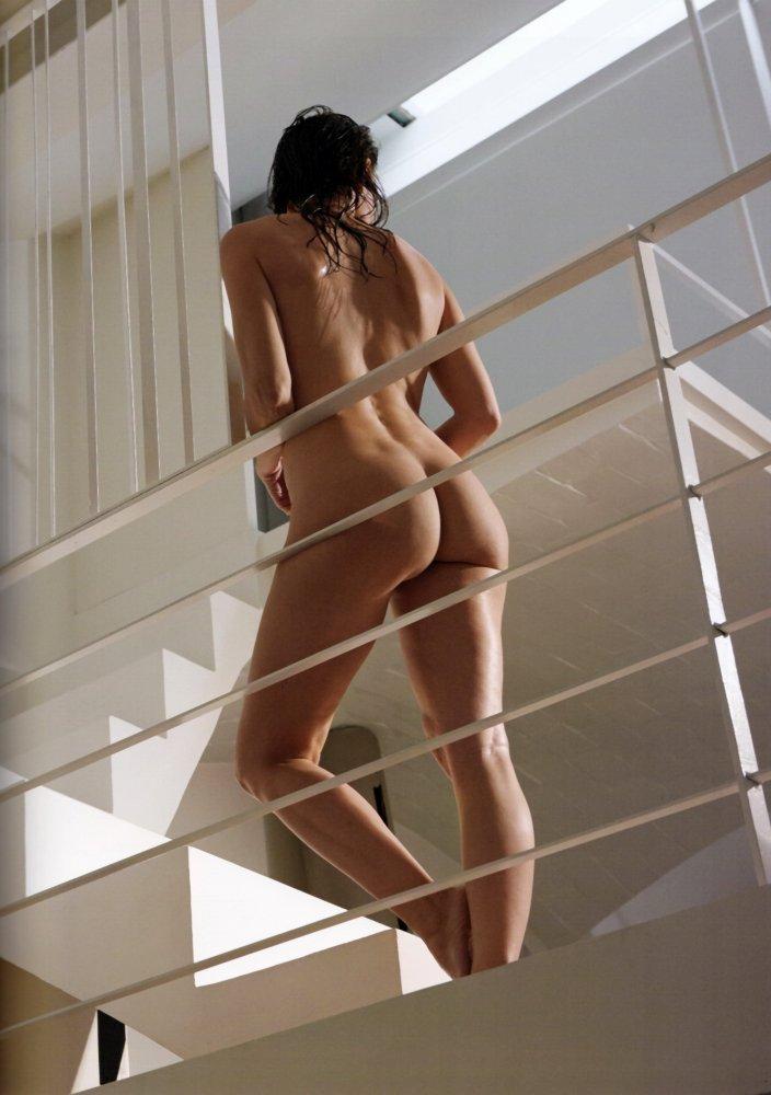 bouchez nude