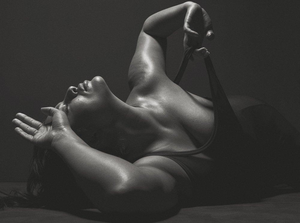 nude korean girls image gallery