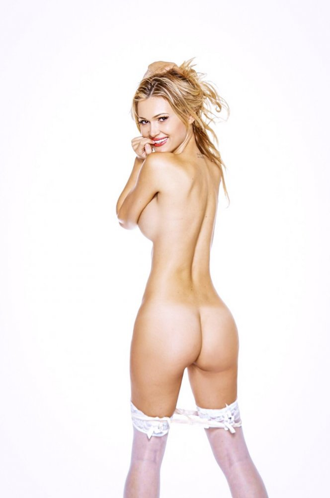 nudes (54 photos), Leaked Celebrites photos