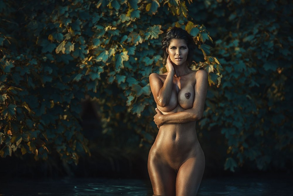 Great mature porn online